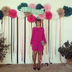 1000 images about bodas de oro on pinterest bodas for Fotocol de bodas