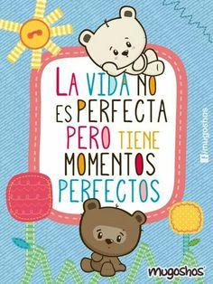 Perfecto..!!