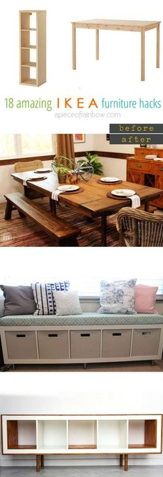 ikea-hacks-custom-furniture-apieceofrainbow-2