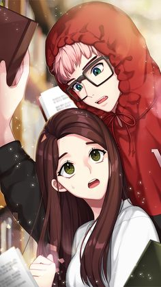 Otome game Loved by King Bs Joel Barrett normal date 1 Anime Couples Drawings, Anime Couples Manga, Cute Anime Couples, Romantic Anime Couples, Anime Cupples, Kawaii Anime, Anime Guys, Anime Love Couple, Manga Couple