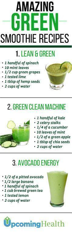 Smoothies are an excellent, tasteful way to ingest healthy veggies everyday. Green smoothie benefits are bountiful and can benefit anyone. #vegetariandietsbenefits