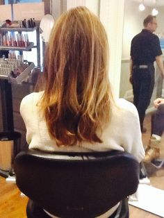 Cut & Colour by Chelsey & Maree