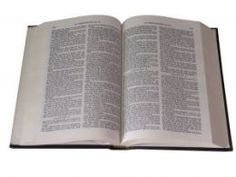 How to Read the Bible Through In A Year ~ Daily Bible Reading Calendar