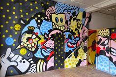 deansunshine_landofsunshine_melbourne_streetart_graffiti_+Paterson+project+50+unwell+bunny+.JPG (1600×1065)