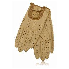 Rękawiczki samochodowe Wittchen