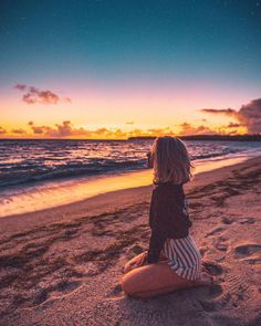 2018 Round Up: A Year in Pictures and Memories (IntheFrow) - . - 2018 Round Up: A Year in Pictures and Memories (IntheFrow) – … - Beach Photography Poses, Beach Poses, Photography Music, Photography Guide, Newborn Photography, Summer Photography Instagram, Photography Office, Photography Backgrounds, House Photography