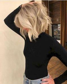 Blond Ombre, Blonde Wig, Short Blonde, Wavy Hair, Blonde Ombre Short Hair, Blonde Honey, Ombre Brown, Short Wavy, Brown Blonde