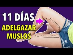 Killer Workouts, Easy Workouts, At Home Workouts, Slim Thighs, Fit Board Workouts, Inner Thigh, Pilates, Workout Videos, Arm Workouts
