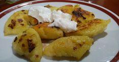 Hungarian Recipes, Hungarian Food, Pasta, Dessert Recipes, Desserts, Meat Recipes, Stuffed Toys Patterns, Potato Salad, Side Dishes