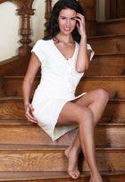 Pod značkou SPOLTEX můžete najít širokou řadu výrobků spodního prádla 025ab6480d