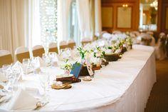 Wedding Centrepieces, Centerpieces, Table Decorations, Our Wedding, Furniture, Home Decor, Wedding Centerpieces, Wedding Center Pieces, Decoration Home