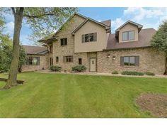 25553 Fairlawn Avenue Cedar Lake Twp, MN 55088 - Nash Lake MLS: 4716529