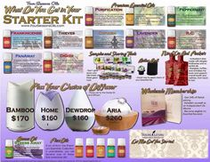 Looking for something natural and new? Check out young living-3195010.
