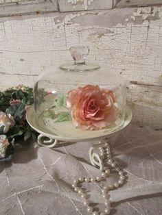 1000 images about cloche vignette on pinterest vignettes bell jars and nests. Black Bedroom Furniture Sets. Home Design Ideas