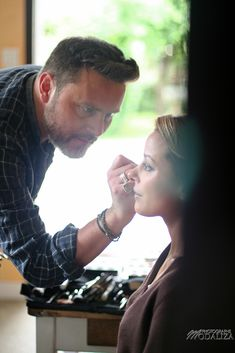 photo mariage chic preparatifs mariée maquillage coiffure habillage by modaliza-3817
