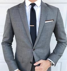 See this Instagram photo by @classydapper • 5,528 likes