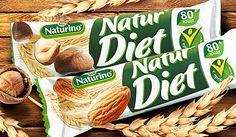 Natur-Diet-1.jpg (460×268)