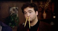 animal house the movie - Google Search