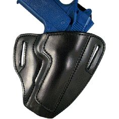 Free instant download pdf 1911 holster pattern makes a leather holster for full size (5-inch) semi auto pistols.