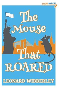 Army dress uniforms class a uniforms the mouse that roared ideas the mouse that roared ebook edition leonard wibberley publicscrutiny Image collections