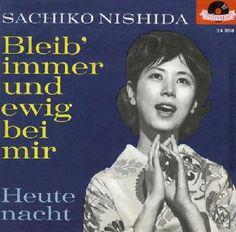 Polydor 24858 (Cover).jpg