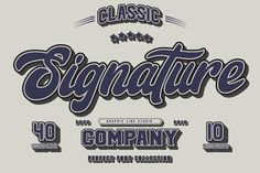 Script Logo, Handwritten Fonts, All Fonts, Lettering, Typography Fonts, Baseball Font, Font Design, Graphic Design, Free Logo Templates