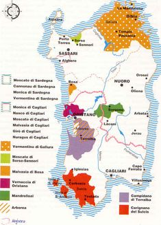 Cartina Sardegna Grande.47 Idee Su Sardegna Cartografia Sardegna Cartografia Sardegna Italia