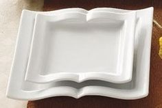 @Cara Thompson and @Wendy Turner - Look at these cute plates! Dinnerware - page 16