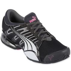 4e6825e2304c I have 2 pairs of these (in different colors). Awesome shoe for knockin   around town in.