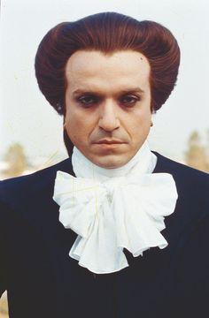 Ruggiero Raimondi (as Don Giovanni)