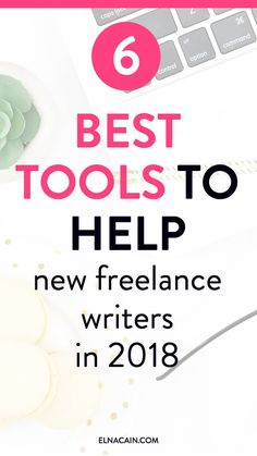 Great Freelance Writers Make Money