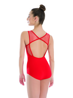 Current dancewear and high-ranked leotards, jazz, tap and party shoes, hip-hop attire, lyricaldresses. Dance Team Shirts, Dance Uniforms, Dance Costumes Lyrical, Dance Leotards, Lyrical Dance, Hip Hop Outfits, Dance Outfits, Dancing Outfit, Party Outfits