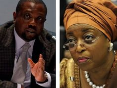 Secret documents expose Nigerian oil moguls offshore hideaways    Kolawole Aluko & Diezani Alison-Madueke  In September 2015 Beyoncé sat on a yacht drinking sparkling wine with her legs wrapped under a striped earth-toned blanket as the Faraglioni rocks near Capri on Italys west coast passed by.  The singer and her husband Jay Z paid a reported $900000 that week to sail the Mediterranean Sea on the Galactica Star a 65-meter private cruiser with a helipad 10 dining areas Jacuzzi and sun deck…