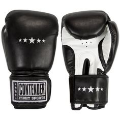 Contender Fight Sports International Boxing Gloves 12 >>> You could figure out more details at the web link of the photo. (This is an affiliate link). Boxing Hand Wraps, Sport Boxing, Sparring Gloves, Train Platform, Boxing Fight, Boxing Training, Sport Body, Boxing Gloves, Take That