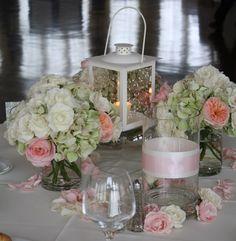 Splendid Stems Floral Designs | Albany Wedding Flowers | Saratoga Wedding Flowers | Bridal Florist: April 2012