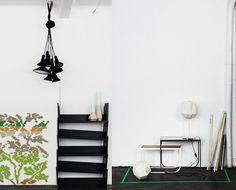 On the Wall Art Prints, Wall, Design, Home Decor, Art Impressions, Decoration Home, Room Decor, Fine Art Prints, Art Print