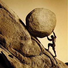 Obstáculos en el camino