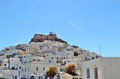Beautiful greece! See you next summer!Wunderschönes Griechenland! Wir sehen uns nächsten Sommer!