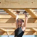 Tough Mudder Training 6 Insider Secrets