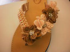Σαγιονάρες Grapevine Wreath, Grape Vines, Wreaths, Drawing, Knitting, Crochet, Fall, Home Decor, Creative