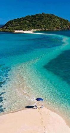 #Fiji