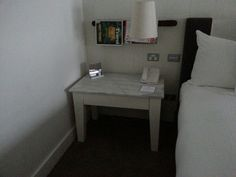 See 2 photos and 1 tip from 15 visitors to Pier Hotel.