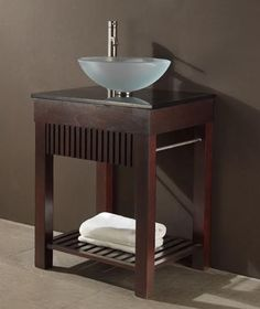 Great Vessel Sink Vanities Contemporary Bathroom Vanities And Sink Within Bathroom  Sink Vanity Designs