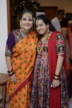 + 919374119680 WhatsApp pure traditional designer patola silk sarees