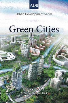 Green cities[1] by Florian Steinberg - issuu