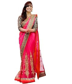 Saree -- Awesome products selected by Anna Churchill