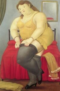pinturas botero mujeres imágenes - Búsqueda de Google Style, Fashion, Google Search, Paintings, Swag, Moda, Fashion Styles, Fashion Illustrations, Outfits