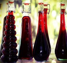 Berry Liqueur Handcrafted Berry Liqueur Recipe on Yummly. Berry Liqueur Recipe on Yummly.