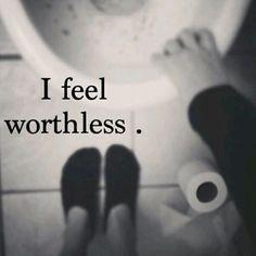 #bulimia #anorexia #depression