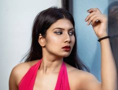 Sneha Patil is an Trending Instagram Star and Model. She is famous for her beautiful and attractive personality. She has Huge Fan Following on Instagram. Here we share a full list ofSneha Patil Biography, Age, Latest Images, Photoshoot, Height, Figure, Net Worth. Image Credit: All images byAmir Maner Photography via Instagram. Sneha Patil Images If […]